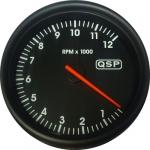 Obrotomierz QSP 12000obr/min