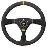Kierownica OMP WRC OD/1979/N