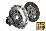Sprzęgło Ap Racing Honda Integra Type R -DC2 / Civic & CRX 1.6 VTec VTi (B16A2Z)