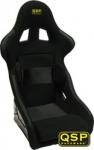 Fotel sportowy QSP Drift