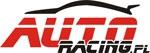 Strona AUTORACING.PL Sklep z akcesoriami do motorsportu