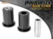 Tuleja poliuretanowa POWERFLEX BLACK SERIES Vauxhall / Opel VX220 (Opel Speedster) PF34-202BLK
