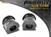 Tuleja poliuretanowa POWERFLEX BLACK SERIES Audi A1 8X (2010-) PFF85-603-18BLK Diag. nr 3