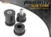 Tuleja poliuretanowa POWERFLEX BLACK SERIES Seat Leon Mk2 1P (2005-) PFR85-510BLK Diag. nr 10