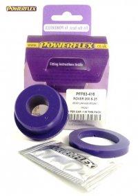 Tuleja poliuretanowa POWERFLEX MG ZR PFF63-416 Diag. nr 6