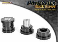 Tuleja poliuretanowa POWERFLEX BLACK SERIES Honda Element (2003 - 2011) PFR25-324BLK Diag. nr 24