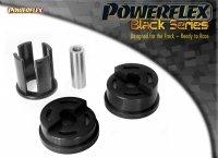 Tuleja poliuretanowa POWERFLEX BLACK SERIES BMW Mini Generation 1 PFF5-120BLK Diag. nr 7