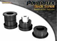 Tuleja poliuretanowa POWERFLEX BLACK SERIES BMW E90, E91, E92 & E93 3 Series (2005-2013) E90, E91, E92 & E93 3 Series (2005-2013