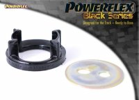 Tuleja poliuretanowa POWERFLEX BLACK SERIES SCION FR-S FR-S Track & Race PFR69-830BLK Diag. nr 30