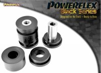Tuleja poliuretanowa POWERFLEX BLACK SERIES Ford Escort RS Turbo Series 2 PFR19-207BLK Diag. nr 6