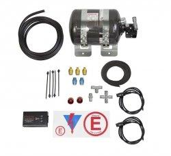 Elektryczny system gaśniczy Lifeline Zero 360 2,25kg (FIA)
