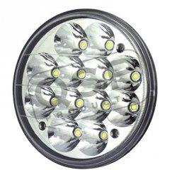 Reflektor LED QSP - 12 LED