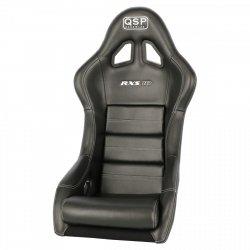 Fotel QSP RXS-10 (FIA)