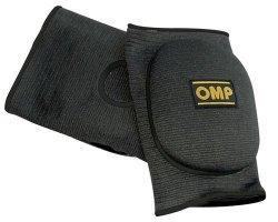 Ochraniacze na kolana OMP KK04005