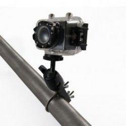 Metalowe mocowanie kamery RRS