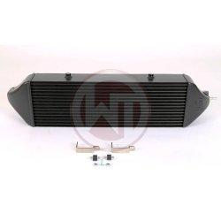 Comp. Intercooler Kit Ford Focus MK3 1,6 Eco