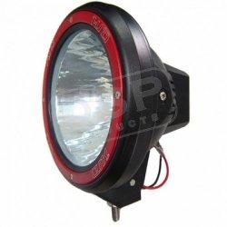 Oświetlenie dodatkowe QSP HID - 55W (10,5cm)