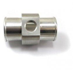 Adapter pod czujnik temperatury wody 3/8 BSP x 32mm