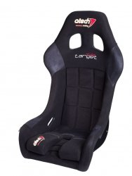 Fotel Atech Target (FIA)