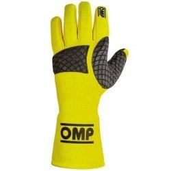 Rękawice OMP PRO MECH
