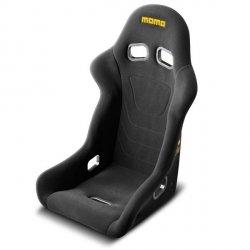 Fotel MOMO Start (FIA)