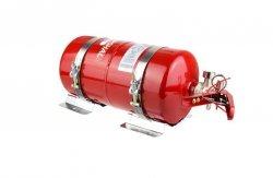 System gaśniczy Lifeline Zero 2000 4l (FIA)