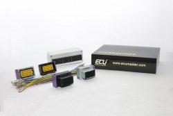 Ecumaster EMU Plug&Play adapter Mitsubishi Lancer Evo IX