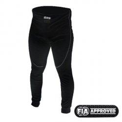 Kalesony RRS FIA czarne