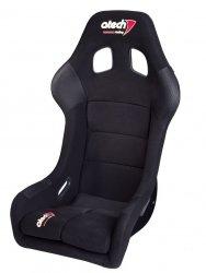 Fotel Atech RSR (FIA)