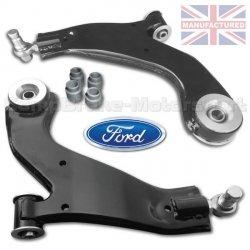 Wahacze regulowane Compbrake Ford Mondeo