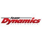 Sklep AUTORACING.PL race rally performance-akcesoria rajdowe i tuningowe, sklep rajdowy