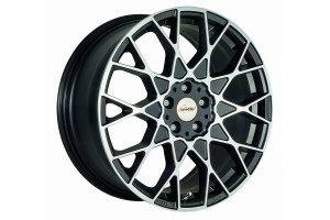 Felga aluminiowa Speedline Corse SL3 Cesare 8x19