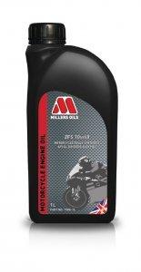Olej Millers Oils ZFS 10w40 1l