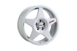 Felga aluminiowa Speedline Corse 2110 Challenge 7x17