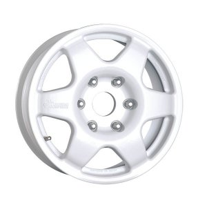Felga Compomotive TTX 7x16 6 otworów