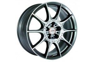 Felga aluminiowa Speedline Corse SL2 Marmora 9.5x20