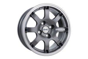 Felga aluminiowa Speedline Corse SL434 6.75x15
