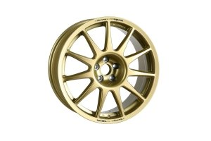 Felga aluminiowa Speedline Corse 2120 Turini 7x17