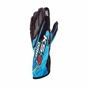 Rękawice OMP KS-2 Art