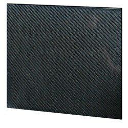 Płyta z karbonu