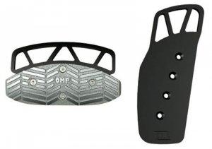 Nakładki OMP OA/1072