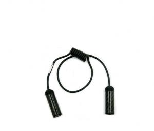 Adapter / przejściówka Zero Noise