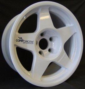 Felga Compomotive MO5 8x15