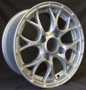 Felga Compomotive CXR 5,5x13