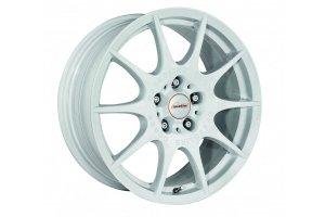 Felga aluminiowa Speedline Corse SL2 Marmora 6.5x15