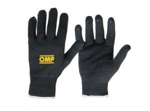 Rękawiczki robocze OMP