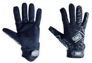 Rękawiczki dla mechanika OMP Workshop EVO