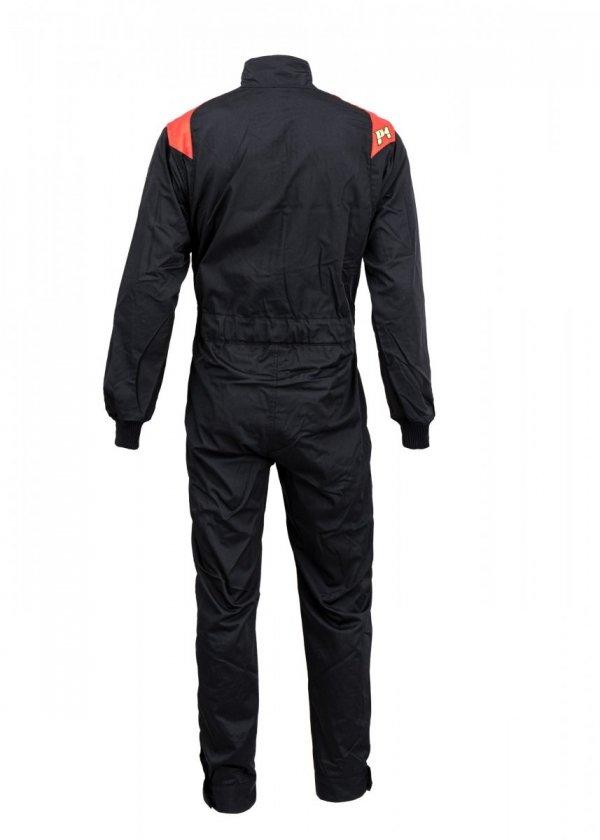 Kombinezon P1 Advanced Racewear M1 (bez FIA)