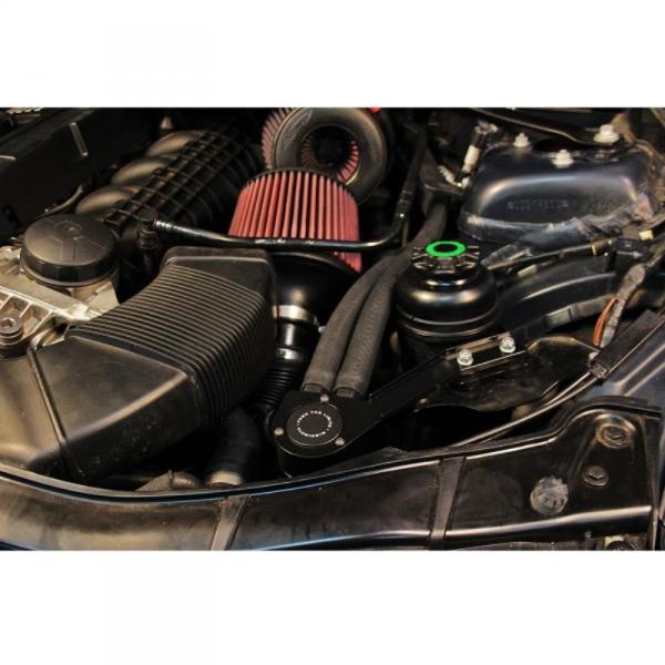 CATCH TANK - zbiornik oleju MISHIMOTO BMW 335i/xi, 135i 2008-2010