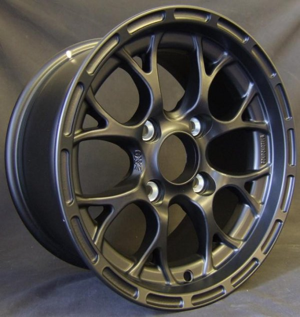 Felga Compomotive CXR 7x13